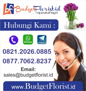 toko bunga jakarta, toko bunga online murah, forist jakarta
